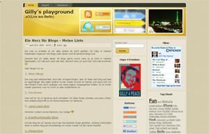 gillys-playground