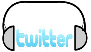 twitter-radio