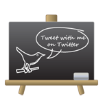 Twittererklärung