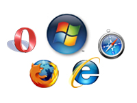 windows-ohne-browser