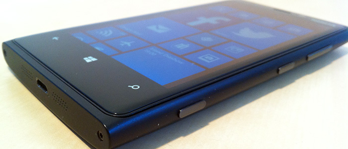 Nokia Lumia 920_01