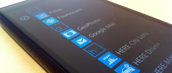 Nokia Lumia 920_02